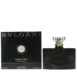 Bvlgari Jasmine Noir 100ml Women