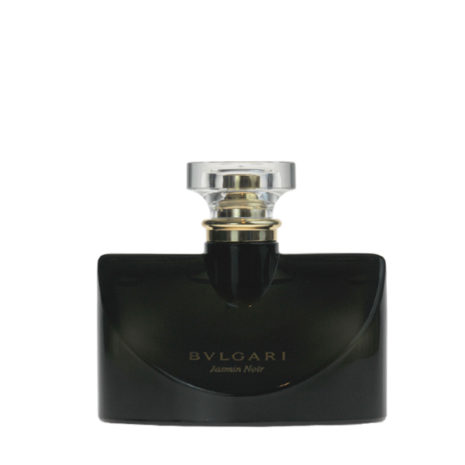 Bvlgari Jasmine Noir 100ml Women 2