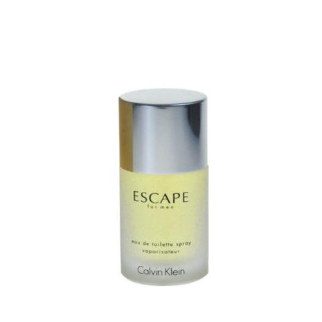 Calvin Klein Escape For Men 30ml 2