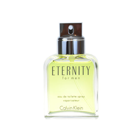 Calvin Klein Eternity Men 100ml (2)