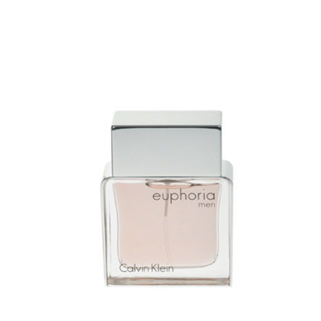 Calvin Klein Euphoria Men 30ml 2