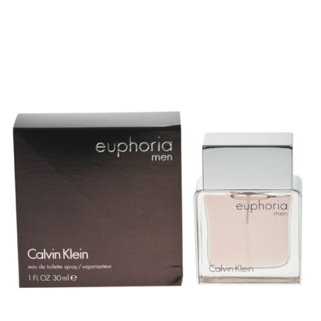 Calvin Klein Euphoria Men 30ml