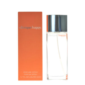Clinique Happy Woman 50ml