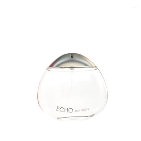 Davidoff Echo Woman Deodorante 100ml 2