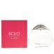 Davidoff Echo Woman Deodorante 100ml