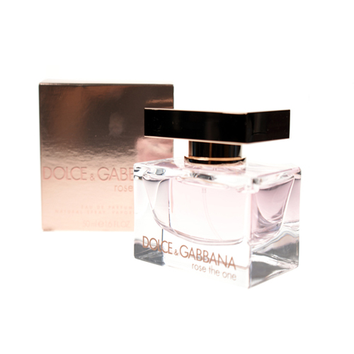 30ml One Rose Dolceamp; Gabbana The jc34A5LRqS