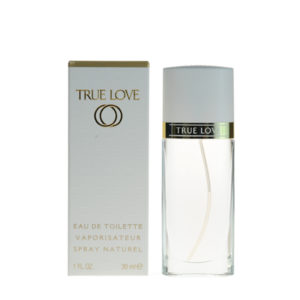 Elizabeth Arden True Love 30ml
