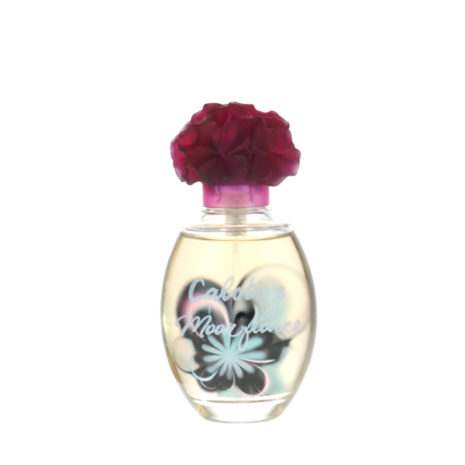 Gres Parfums Moonflower 50ml 2