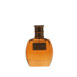 Guess Marciano for Men 30ml 2
