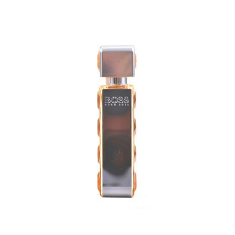 Hugo Boss Orange 30ml (2)