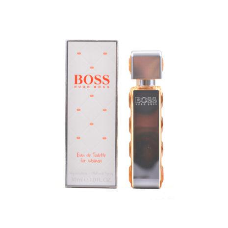Hugo Boss Orange 30ml