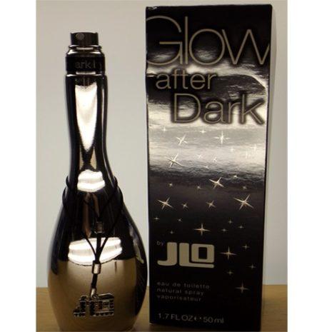 Jennifer Lopez Glow After Dark 50ml Eau De Toilette2