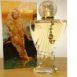 Paris Hilton Siren 50ml Eau De Parfum1