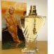 Paris Hilton Siren 50ml Eau De Parfum2