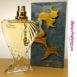 Paris Hilton Siren 50ml Eau De Parfum4