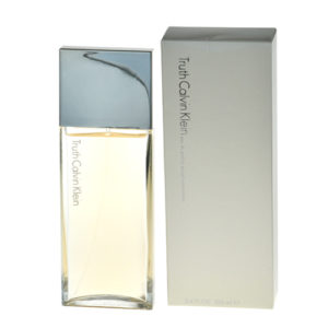 Calvin Klein Truth Woman 100ml