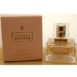 David Beckham Intimately 30ml Eau De Toilette1