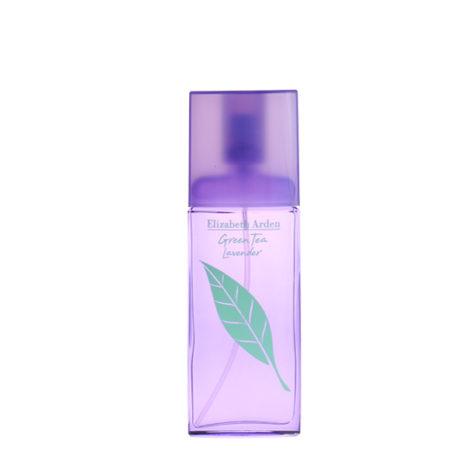 Elizabeth Arden Green Tea Lavender 30ml 2