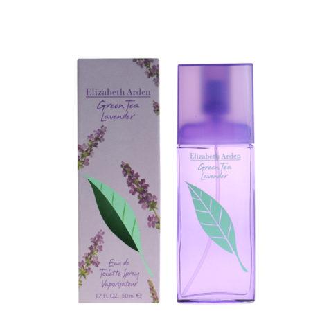 Elizabeth Arden Green Tea Lavender 30ml