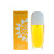 Elizabeth Arden Sunflowers 50ml