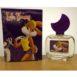 Looney Tunes Lola Bunny 50ml Eau De Toilette1