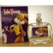Looney Tunes Lola Bunny 50ml Eau De Toilette2