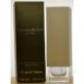 Calvin Klein Contradiction 30ml Eau De Toilette1
