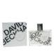 David Beckham Homme 50ml