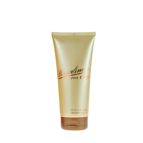 Borsalino Pour Elle All Over Body Shampoo 200ml 2