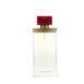 Elizabeth Arden Beauty 100ml 2