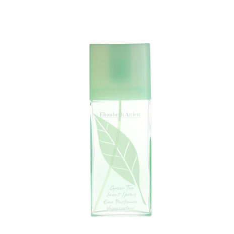Elizabeth Arden Green Tea 100ml 2