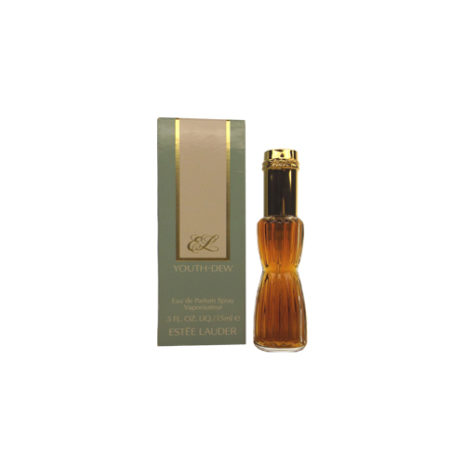Estee Lauder Youth Dew 15ml