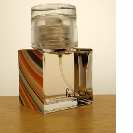 PAUL SMITH Extreme Woman EDT 30ml4