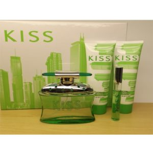 Sahara Kiss 100ml