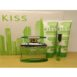 Sahara Kiss 100ml Eau De Parfum Gift Set1