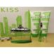 Sahara Kiss 100ml Eau De Parfum Gift Set2