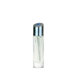 Thierry Mugler Angel Innocent 5ml