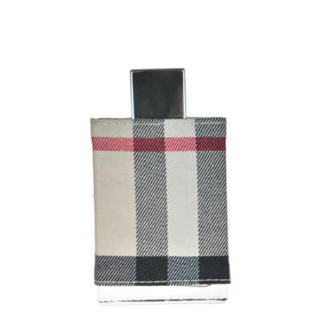 Burberry London Woman 100ml 2
