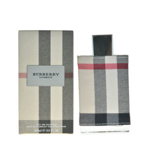 Burberry London Woman 2014 100ml