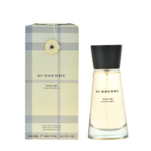 Burberry Touch 100ml