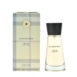 Burberry Touch Women 100ml