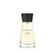 Burberry Touch Women 100ml 2
