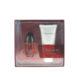 Calvin Klein Obsession 30ml Women Gift Set