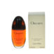 Calvin Klein Obsession Women 50ml