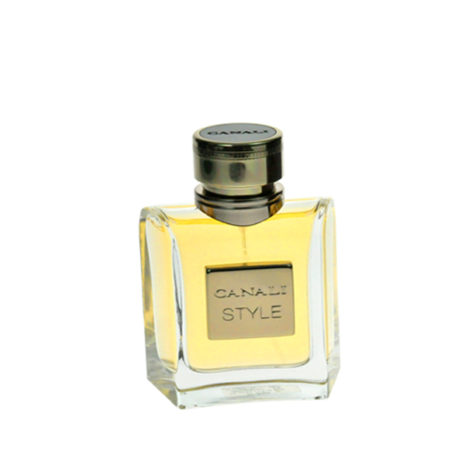 Canali Style Homme 50ml 2
