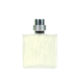 Cerruti 1881 For Men 100ml 2