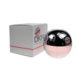 DKNY Be Delicious Fresh Blossom 30ml