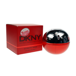 DKNY Red Delicious Woman 50ml