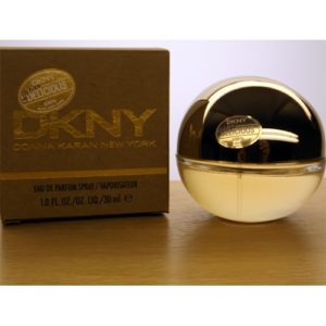 DKNY Golden Delicious 30ml