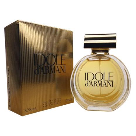 Giorgio Armani Idole 50ml